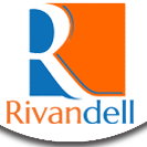 Rivandell